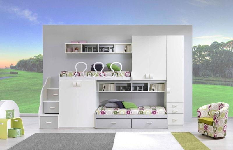 decije sobe po meri projektovanje i izrada decijih soba po meri enterijer lazic. Black Bedroom Furniture Sets. Home Design Ideas
